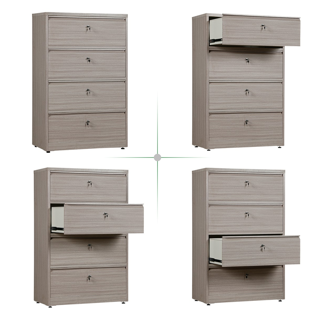 Lateral 4 Drawer Cabinet 1.jpg