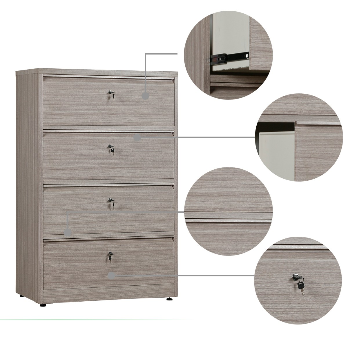 Lateral 4 Drawer Cabinet 2.jpg