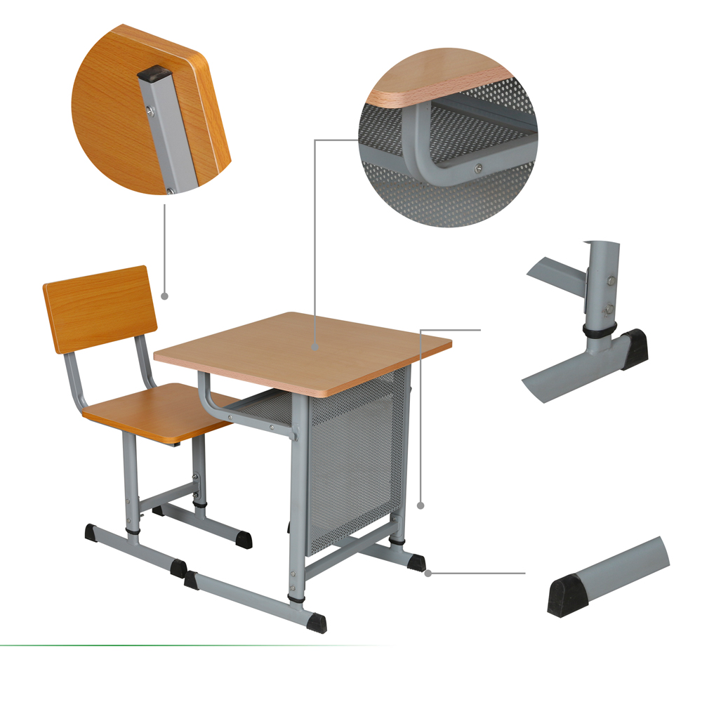 Student Table and Chair 2.jpg