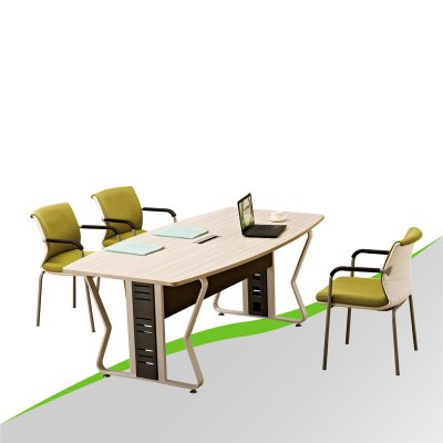 Special Design Meeting Table