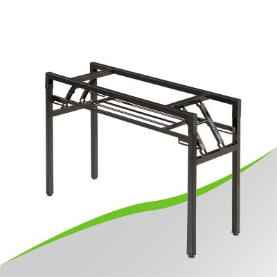 Office Table Steel Frame